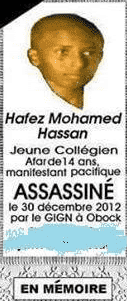 Hafez mohamed hassan
