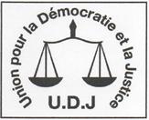 UDJ Djibouti