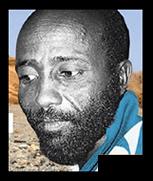 Jabha, victime du régime de Guelleh