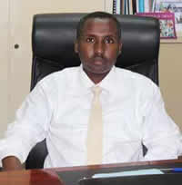 mohamed moussa yabeh djibouti