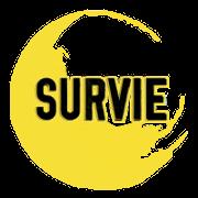 Survie.org