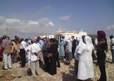 inhumation JPNA