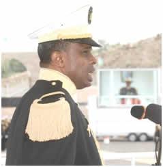 Mohamed Ali Obsieh