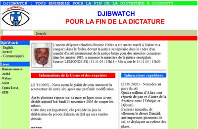 djibwatch_ecran