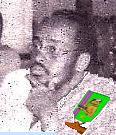 Yacin Elmi Bouh candidat contesté à l'Union Africaine