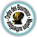 Ordre des Bourreaux