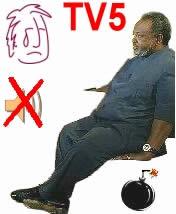 iog_tv5